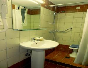 Δίκλινο-Hotel Plaza - Nafpaktos